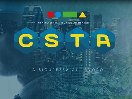 CSTA – Ecco perché siamo differenti