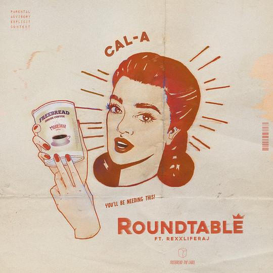 roundtable7.jpg