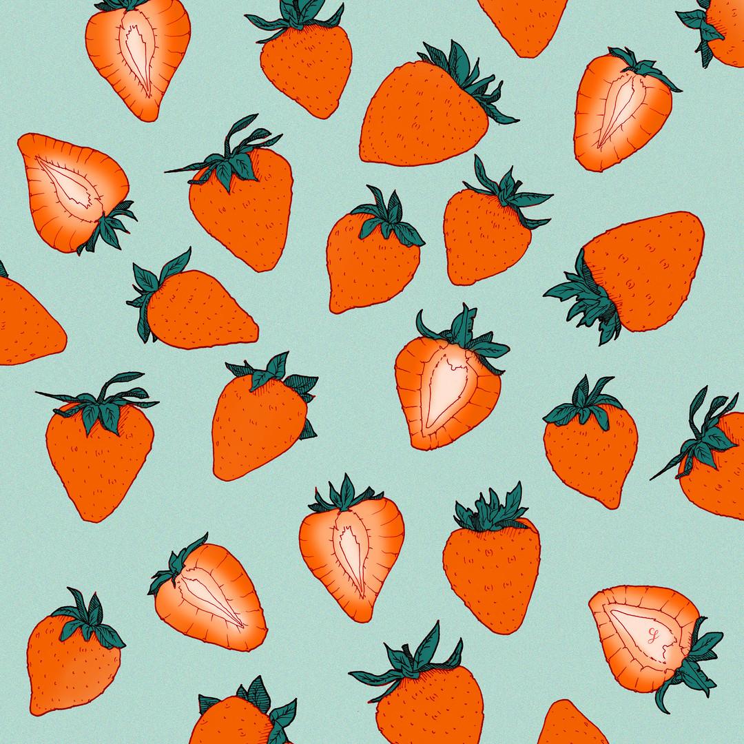 strawberries copy.jpg