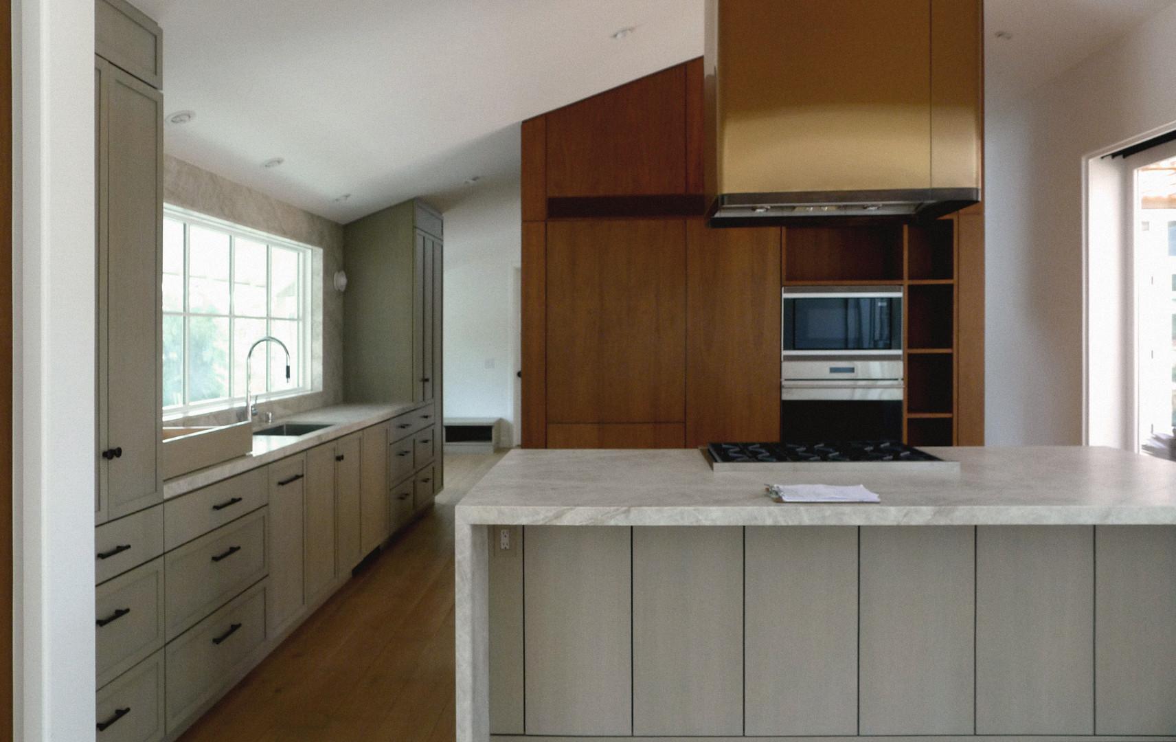 Kitchen_A.2(edited).jpg