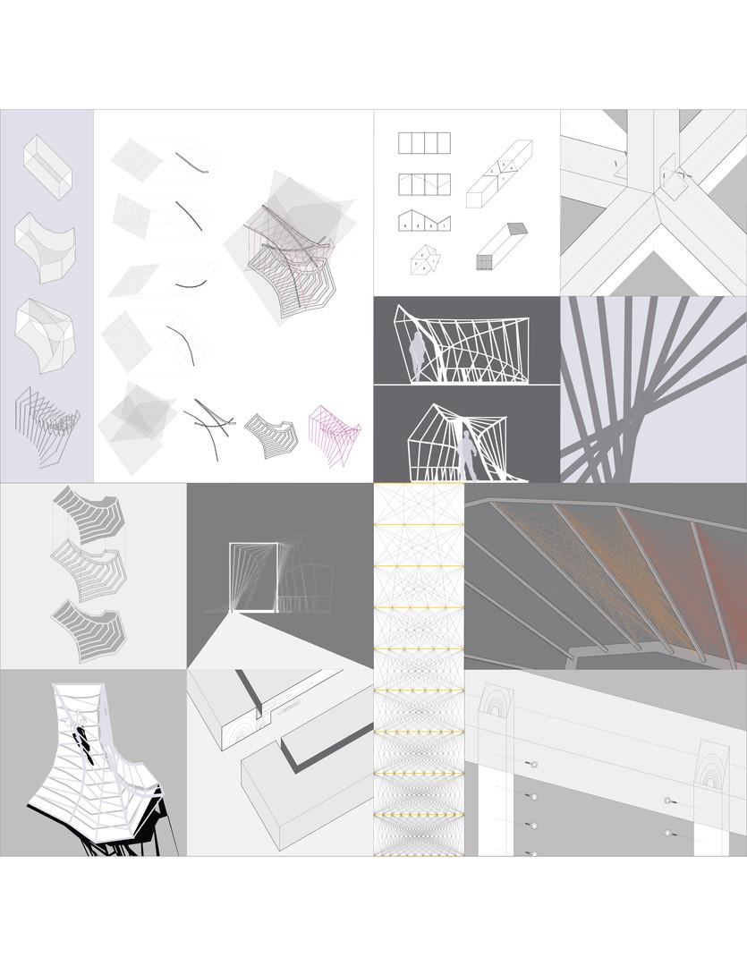 resinet drawings-01.jpg