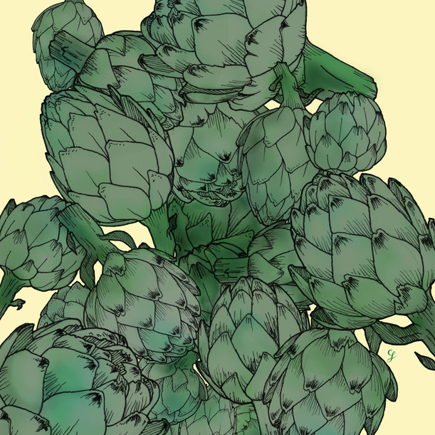 artichokes2.jpg