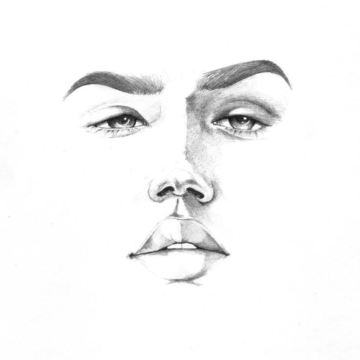 face1P.jpg