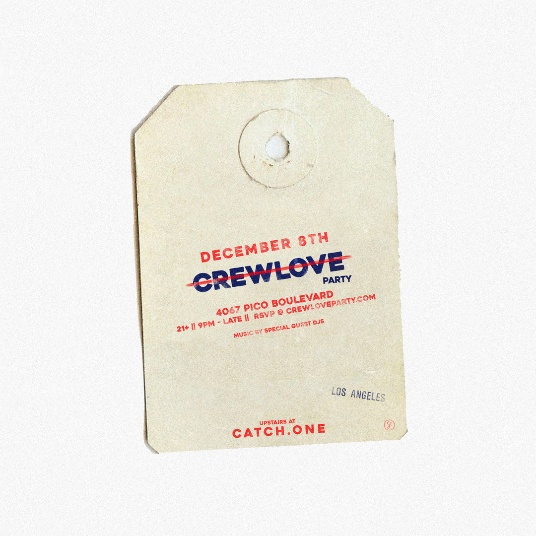 Crewlove9announcement.jpg
