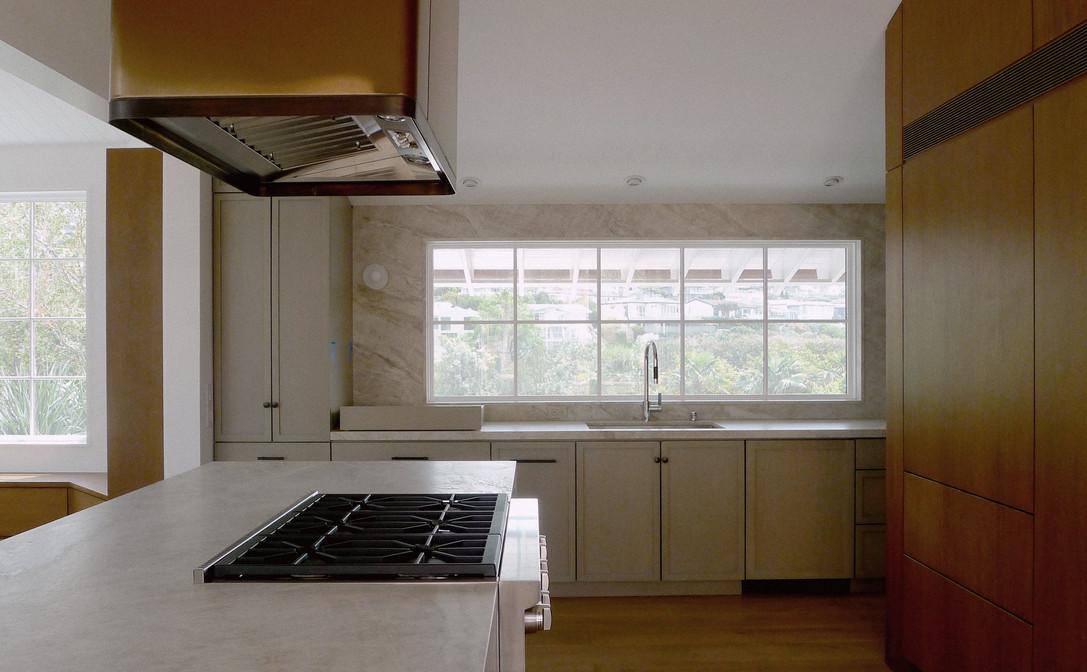 Kitchen_A.1(edited).jpg