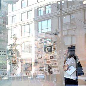 exhibits.jpg