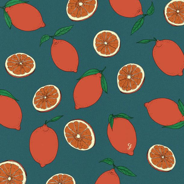 lemons copy.jpg