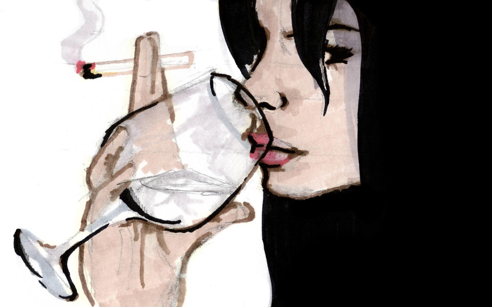 winenight.jpg