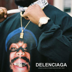 DELENCIAGA 2019