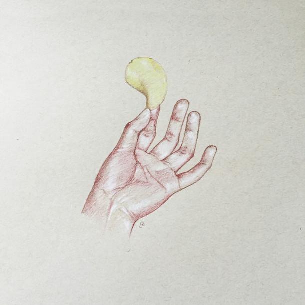 potatochip.jpg