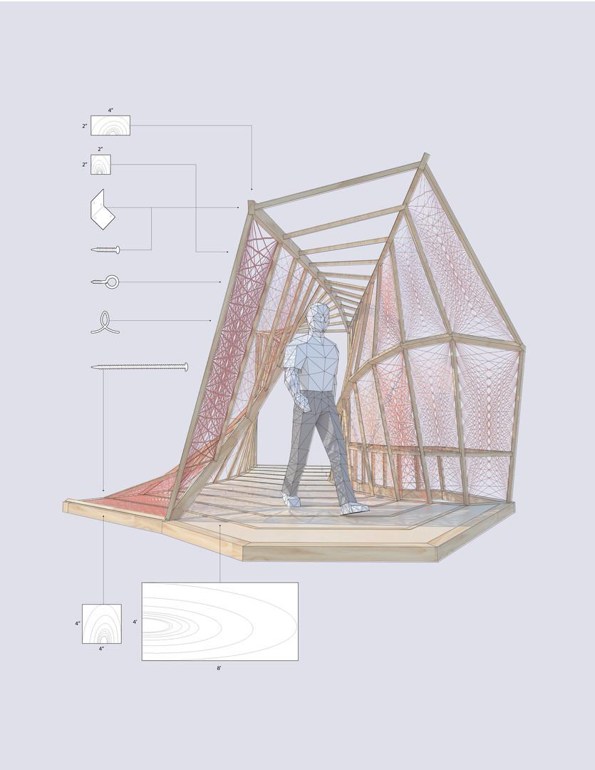 resinet drawings-04.jpg