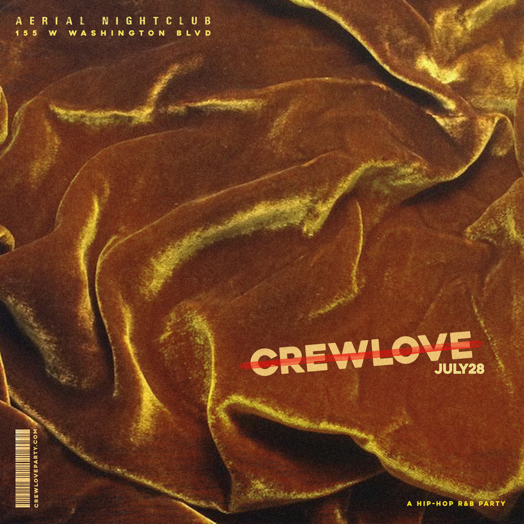 crewlove6.jpg