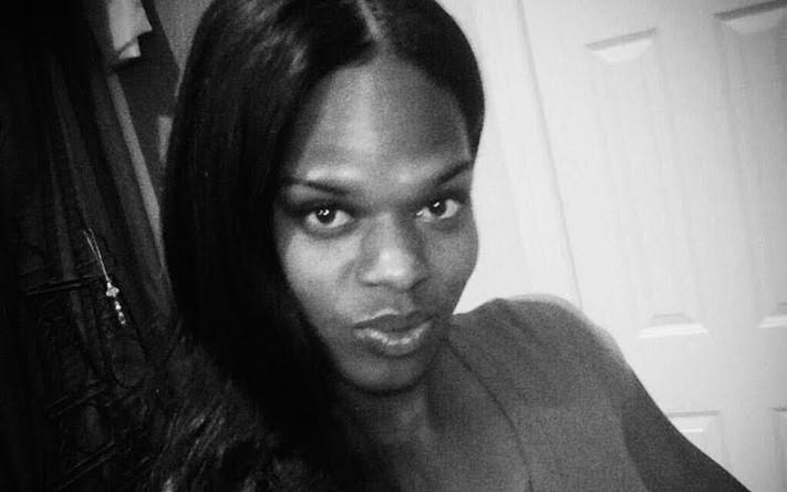 Shaki Peters, 32