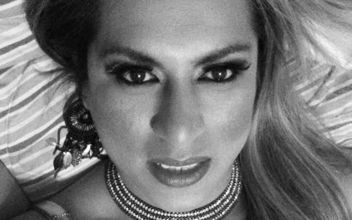 SELENA REYES-HERNANDEZ, 37