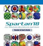 Spartan18guide_main.jpg