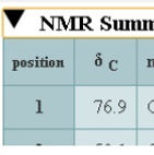 NMRシフト.jpg