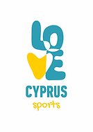 lovecyprus_new.png