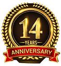 14th_logo