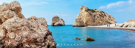Cyprus_34