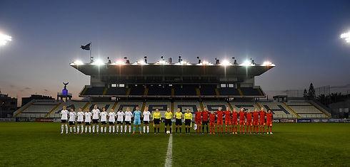 Cyprus Womens Cup.jpg
