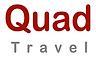 QT_logo_03
