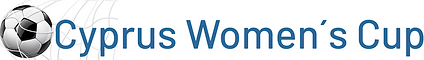 cwc_logo19.png