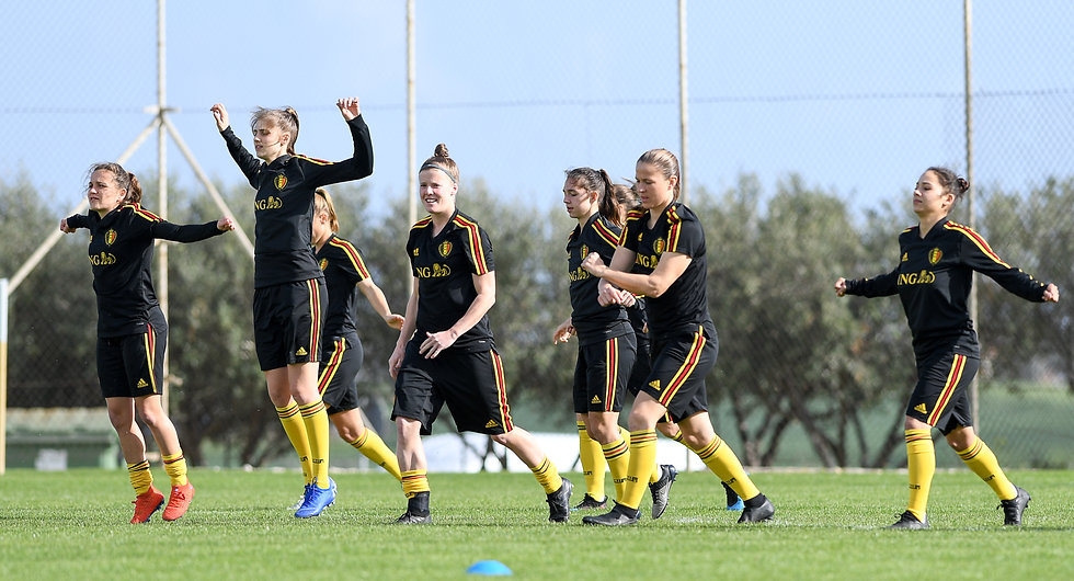 Training camp Cyprus.jpg