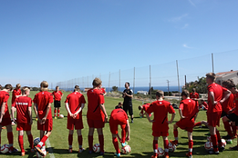 Training camp Cyprus.png