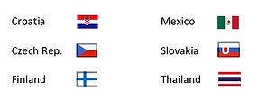 Match schedule 2020_page-0001 (1).jpg