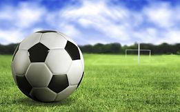football_23.jpg