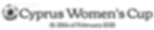 CWC2021_logo