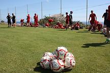 Training camp Cyprus_01