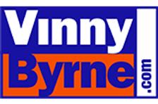 Vinny Byrne.png