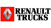 Renault trucks.jfif