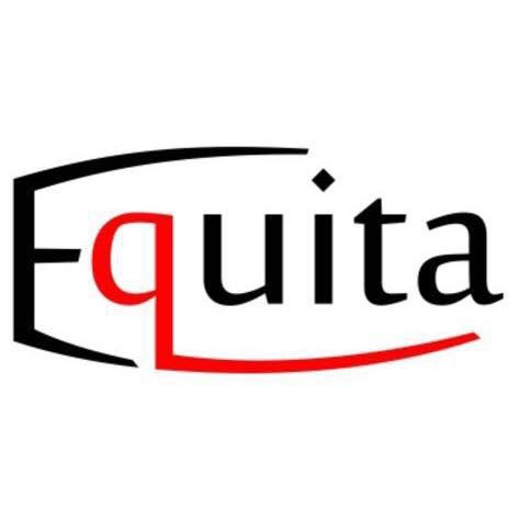 2019 Equita Long Stall Sports Edition Horsebox