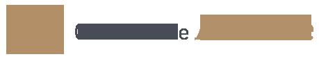 carrosserie-ameline-logo-1.png