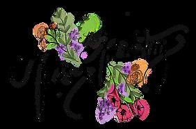 posy_pantry_logo.png