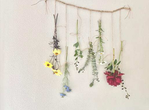 Flowers Live Forever
