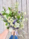 Posy Enthused Bouquet.jpg