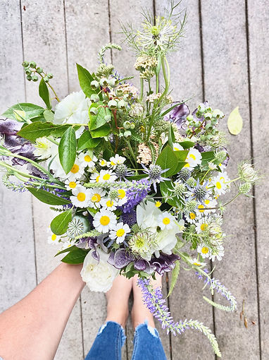 Posy Enthused Bouquet.jpg