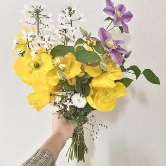 posy_subscription_bouquet