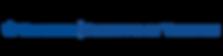 CTV Logo - 2.png