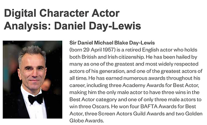 Daniel Day-Lewis 1.png