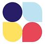 Emoto Logo 2.0 (FAVICON).png