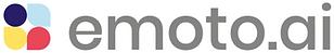 Emoto Logo 2.0.png
