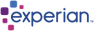 Experian Logo.png