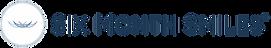 Main_Banner_Logo1.webp