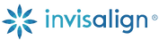 invisalign-logo-3.png