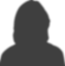 woman-headshot-silhouette-grey-hi.png