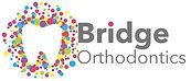 bridgeortho.jpg